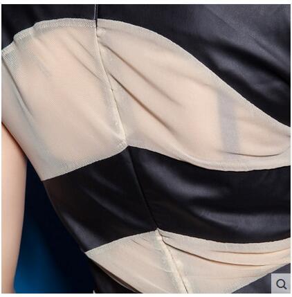 Сексуальная Перспектива Кружево танцы на шесте одежда из мягкой искусственной кожи джаз танцор певец/DS костюмы новинка 2015 Европейский и ам...