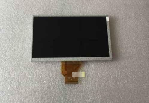 AT090TN12 V1 9.0 дюймов промышленных ЖК-дисплей, + Класс в наличии, Тесты рабочих