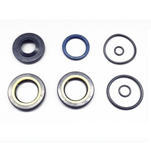 Car Power Steering Repair Kits Gasket For Opel Astra G,OE 100 0306 01
