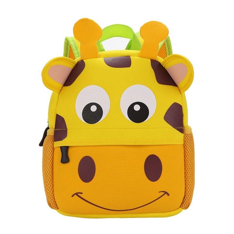 kid bolsa de neoprene sacolas Material Composição : Neoprene