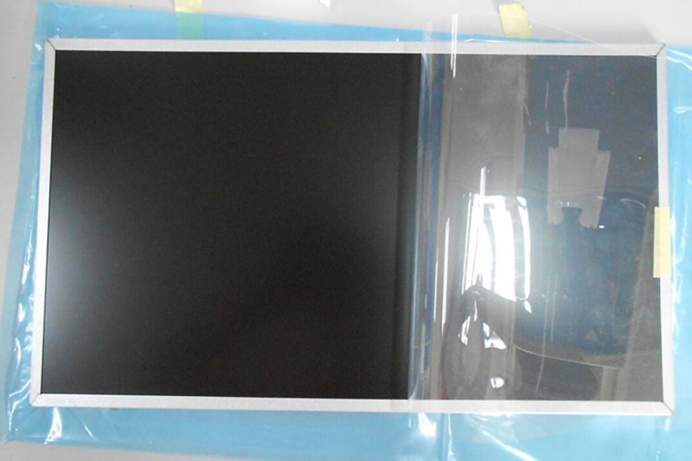 LTM215HT04  21.5 LCD Display Panel New For 2205 All-In-One PC 1 year warranty 450260 b21 445167 051 2gb ddr2 800 ecc server memory one year warranty