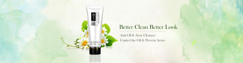 Shrink Pore Minimizer Cleanser exfoliating facial pore cleanser face scrub face wash facial cleaning pimple face skin care tools 6