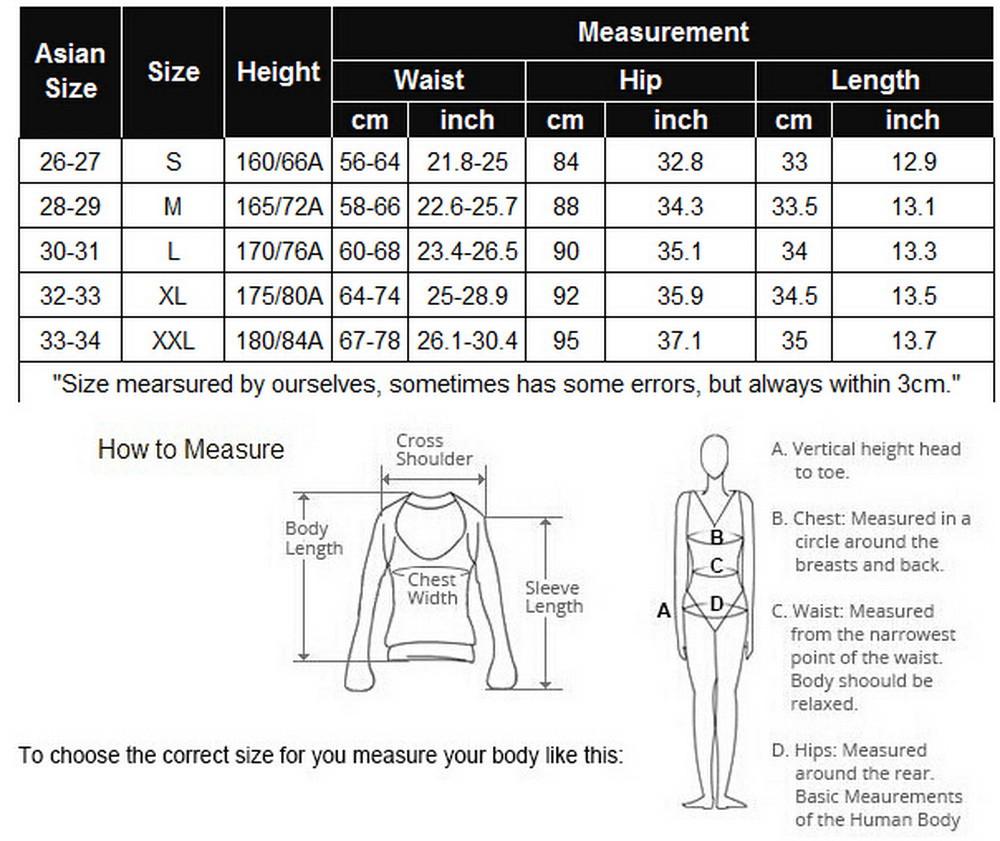 HTB1oGnPNXXXXXcIapXXq6xXFXXXU - High Waist Shorts Loose Shorts With Belt Woman PTC 59