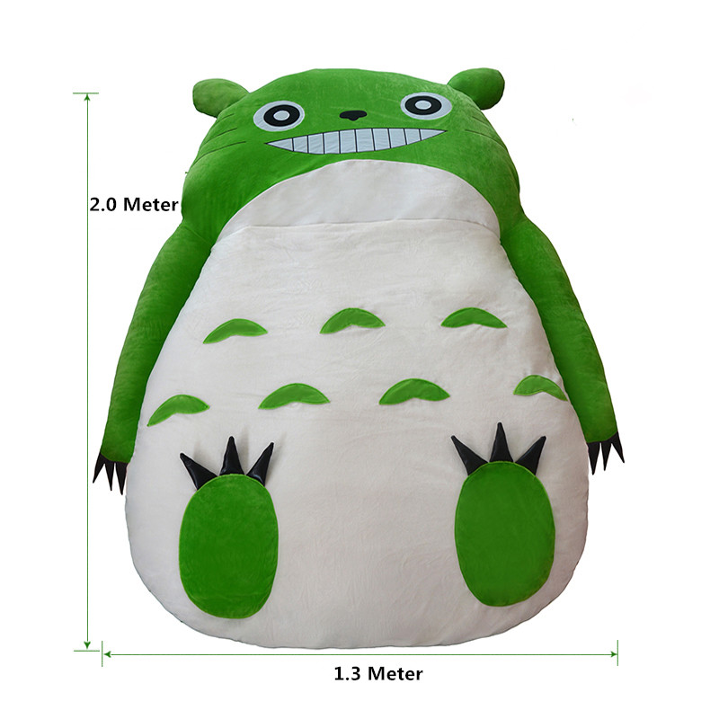 Buy Totoro Beanbag And Get Free Shipping On AliExpress