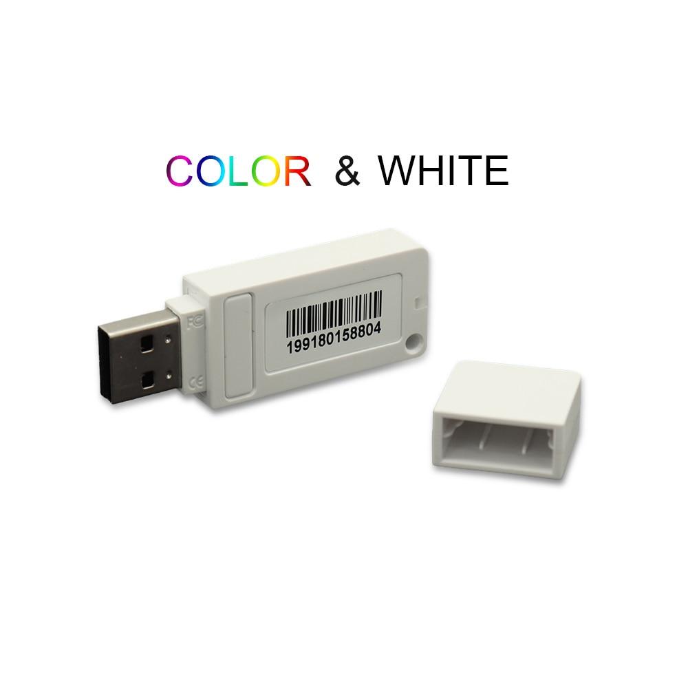 New AcroRIP White ver9 0 with Lock key dongle for Epson All Models UV flatbed Inkjet