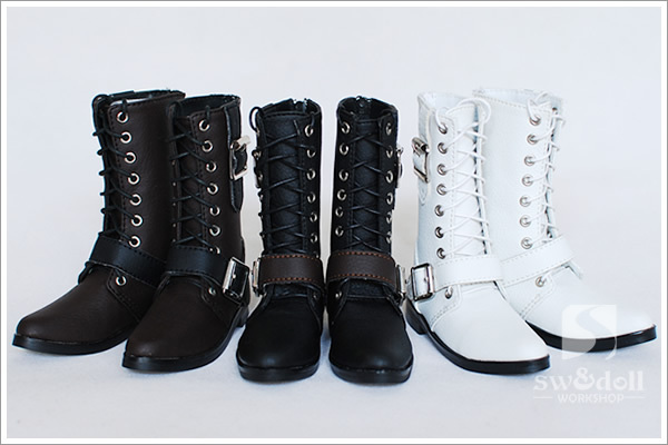 1/3 Scale BJD shoes for dolls.doll shoes for BJD/SD.A15A1304.only sell doll shoes.not included the doll and clothes
