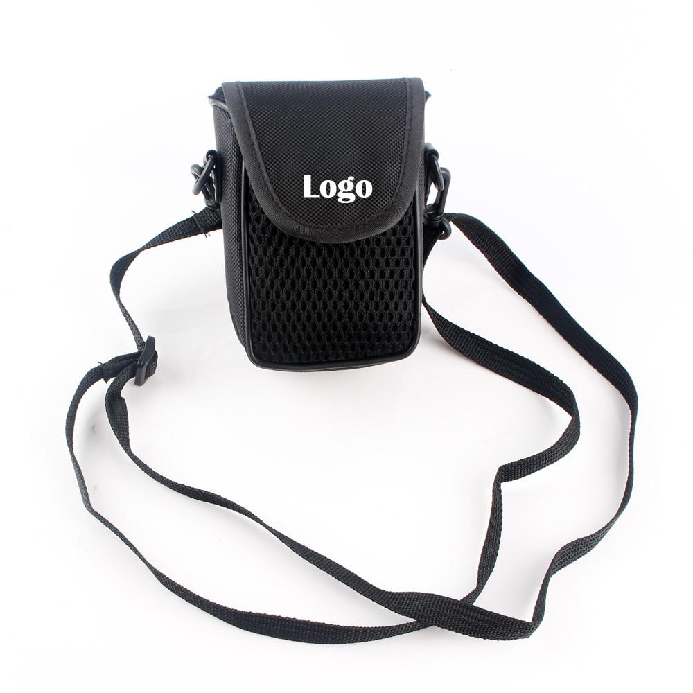 canon powershot g15 цифровая фотокамера инструкция