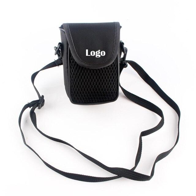 Camera Bag Case For Canon G7X mark II G7X G9X S120 S100 S110 SX170 SX160 SX40 SX30 SX20 SX230 SX240 SX250 SX280 SX500 SX600