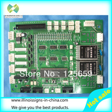 Infiniti ink supply&heating board   for 8230B/8320C/3360EC/8250SL/8250B/8250C main board Printer part PCB
