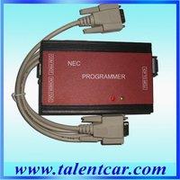 Coche Herramienta De Programación Ecu Auto Programador NEC Salpicadero Programador Con Precio Competitivo