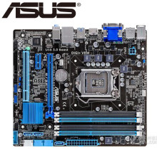 DRIVER FOR ASUS P53SJ BIOS FLASH