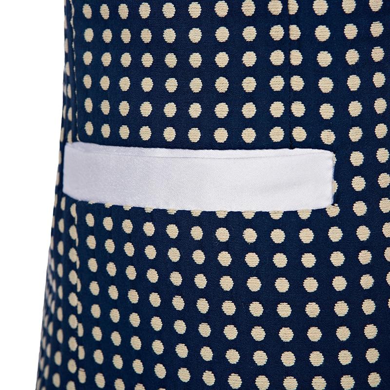 nové módní vysoce kvalitní pánské kalhoty oblečení - Šaty pro svatební hostiny - Fotografie 4