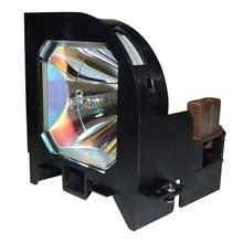 Alta qualidade lâmpada do projetor com housiong LMP-F250 lmpf250 para sony VPL-FX50 VPL-FE110 com garantia de 180 dias