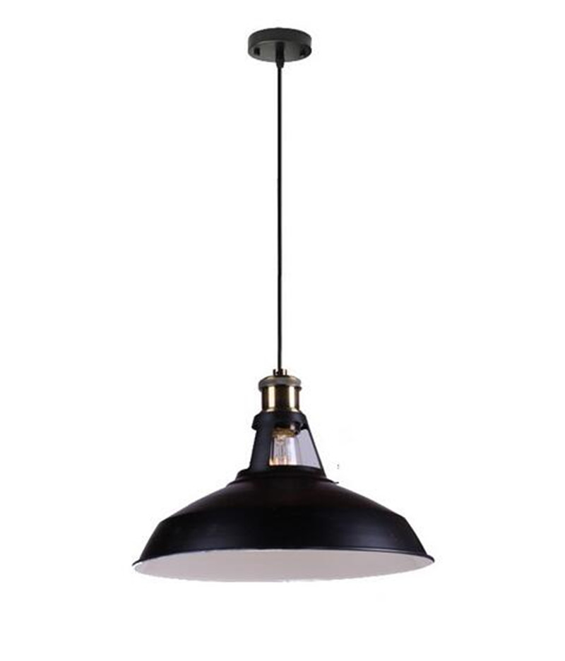 new arrival American style vintage loft iron black pendent lights for dining room bar/resturant decor  E27 A127 household drip set drip irrigation equipment automatic watering device with tube drip drops 5 head five meters