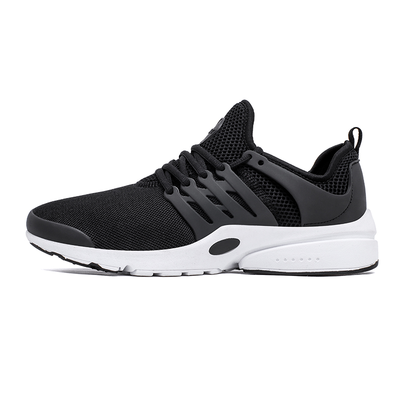 2017 New Running Shoes for Men Sport Shoe Breathable outdoor fun sports Lightweight Sneakers
