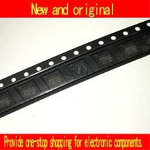 100% جديد و الأصلي AR8032 BL1A IC AR8032 BL1A 8032 BL1A QFN 32