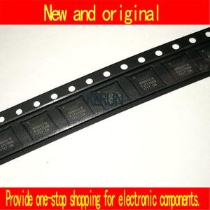 Image 1 - 100% جديد و الأصلي AR8032 BL1A IC AR8032 BL1A 8032 BL1A QFN 32