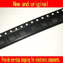 100% nouveau et original AR8032 BL1A IC AR8032 BL1A 8032 BL1A QFN 32