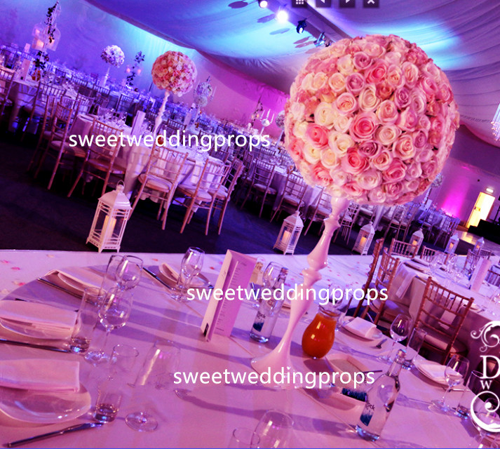 Compare Prices on Flower Stand for Wedding Decoration Online