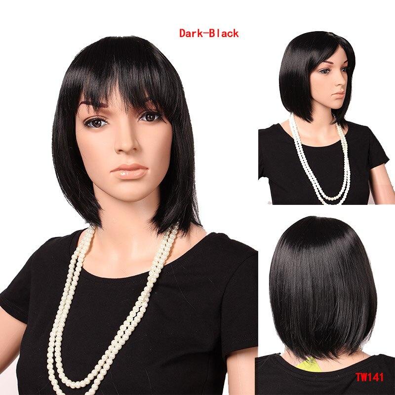 TW141-Dark-Black