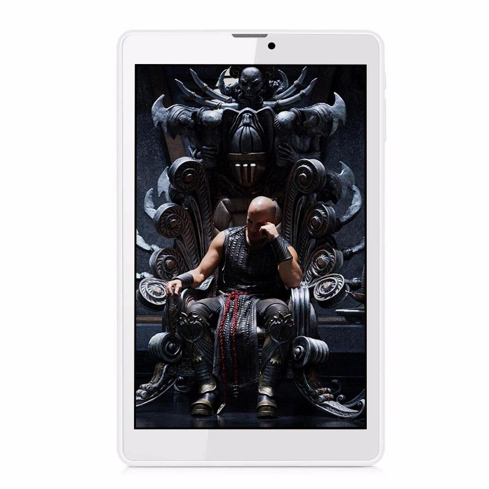 bilder für Teclast p80 4g tablet 8 zoll mtk8735 android 5.1 quad core 1280x800 Ips-bildschirm Dual Wifi 2,4G/5G Bluetooth GPS Tablet PCs