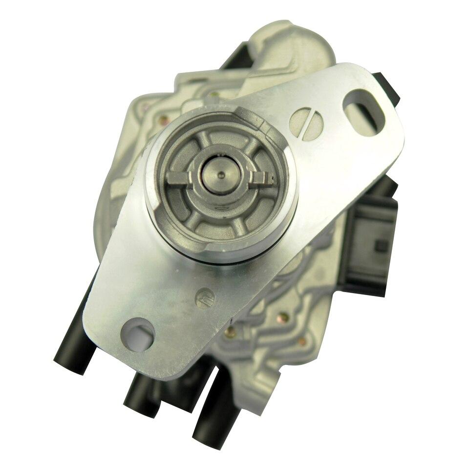 HT Leads Câbles D/'AllumAge Set VE522767 cambiare Véritable Qualité Supérieure De Remplacement