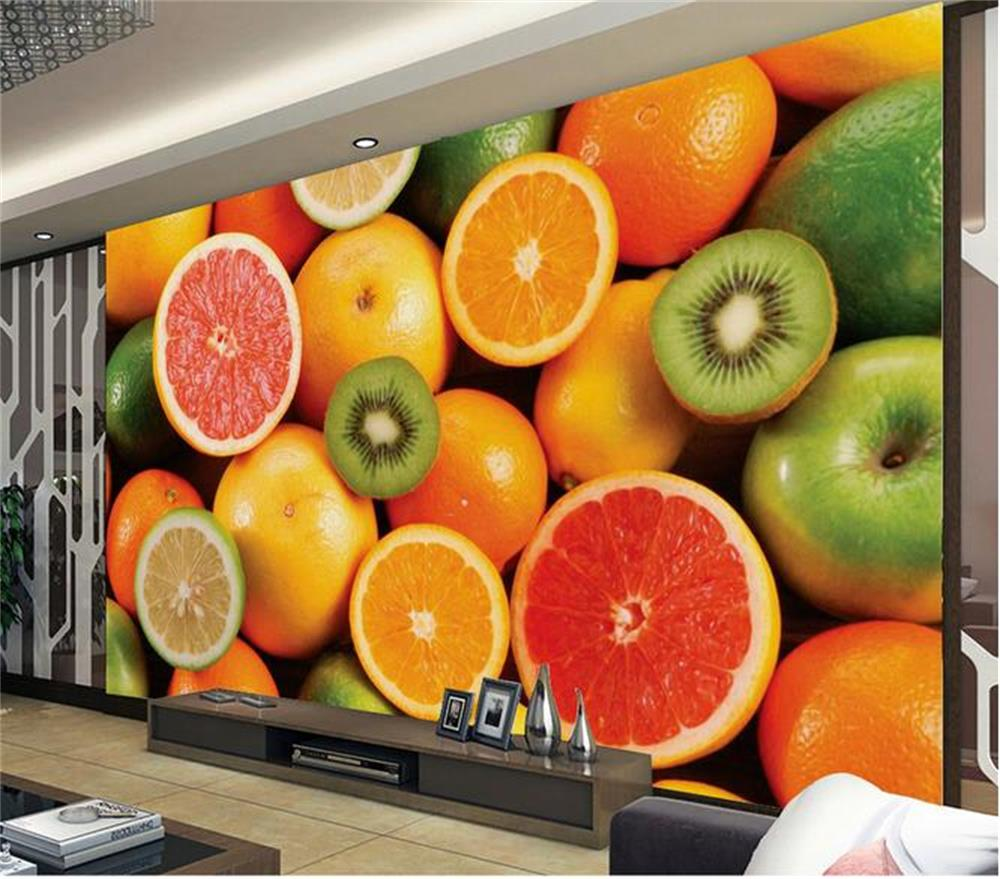 3d wallpaper photo wallpaper custom size mural living room fresh fruit orange painting sofa TV background wallpaper for walls 3d roman column elk large mural wallpaper living room bedroom wallpaper painting tv background wall 3d wallpaper for walls 3d
