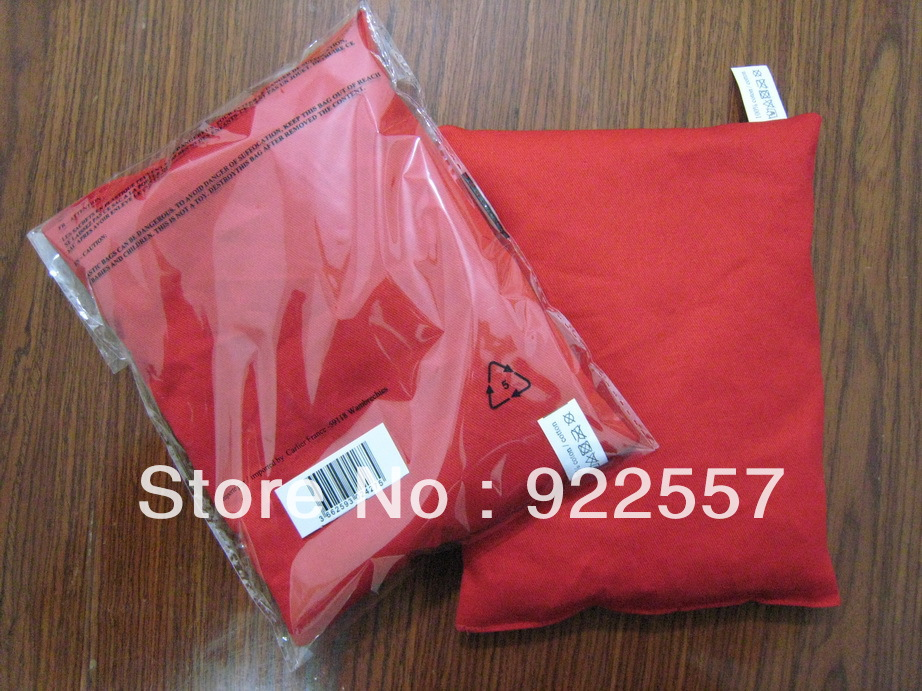 Free shipping for 1pc of cherry stone pillow,cherry pit pillow,Cherry pillow,herb pillow simple plain pillow 1pc