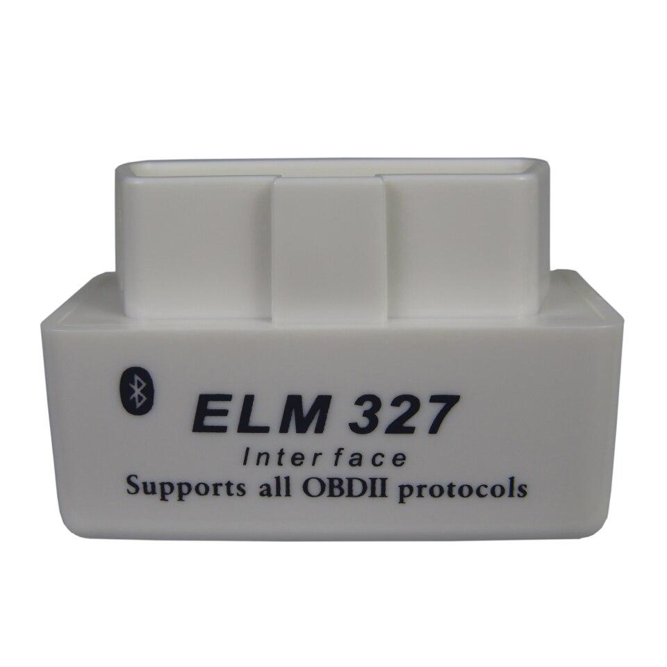 New Elm 327 V2.1 OBDII Mini Elm327 Bluetooth Obd2 Car Diagnostic Scanner For Android elm-327 Obd 2 Code Reader Diagnostic ToolNew Elm 327 V2.1 OBDII Mini Elm327 Bluetooth Obd2 Car Diagnostic Scanner For Android elm-327 Obd 2 Code Reader Diagnostic Tool