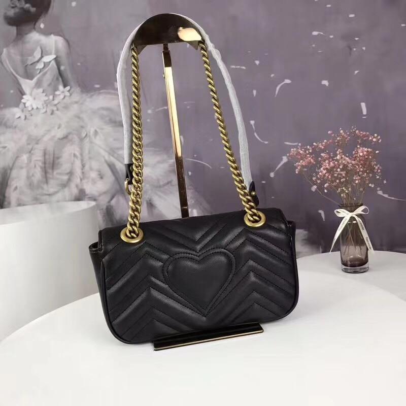 100% Genuine cow Leather Luxury Handbags Bags Designer Crossbody Bags For Women Famous Brand Runway 092112 цена