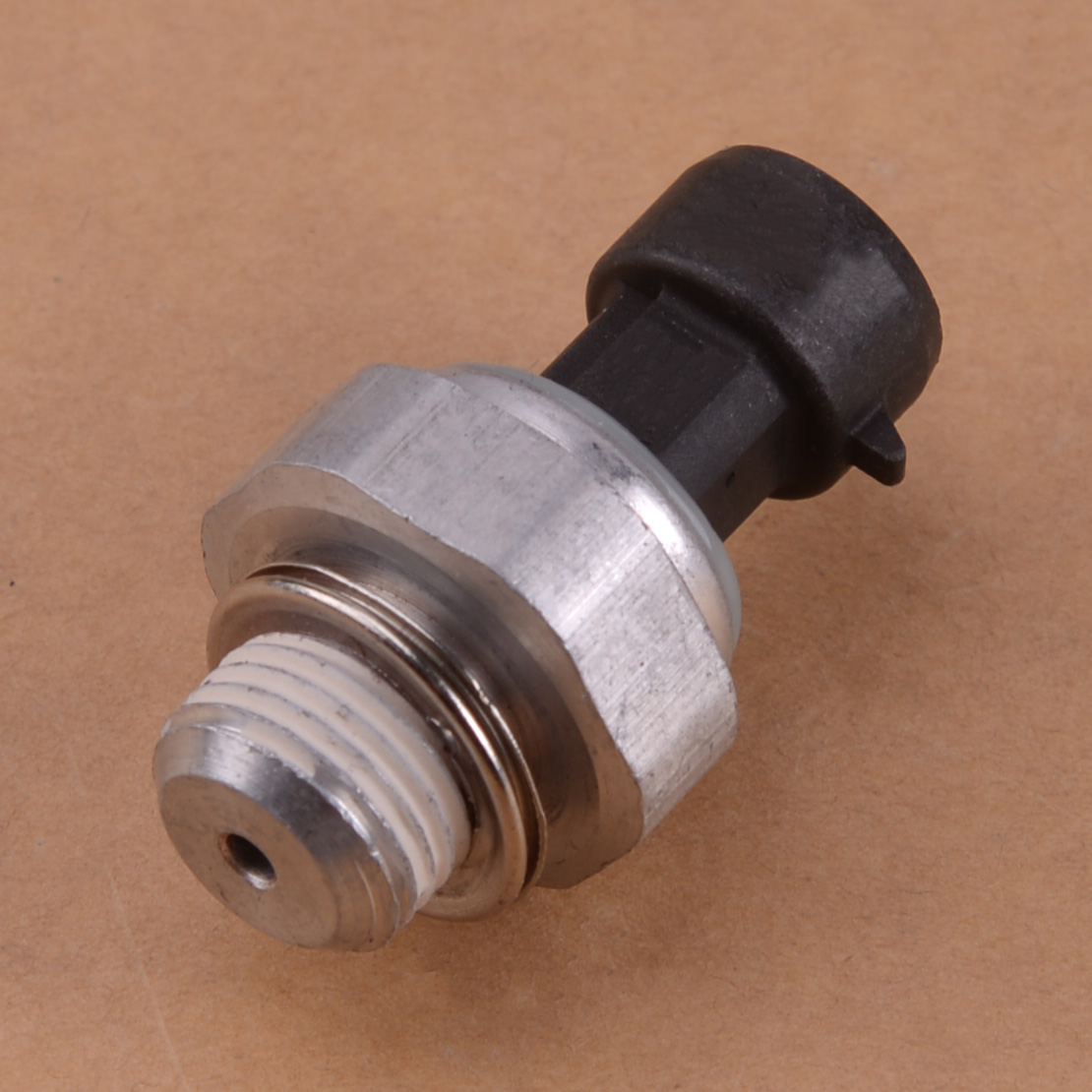 Automobiles & Motorcycles Discreet Dwcx Oil Fuel Pressure Sensor Sender Switch S4202 D1846a Fit For Chevrolet Silverado 1500 2500 3500 Gauge Spacer 12616646