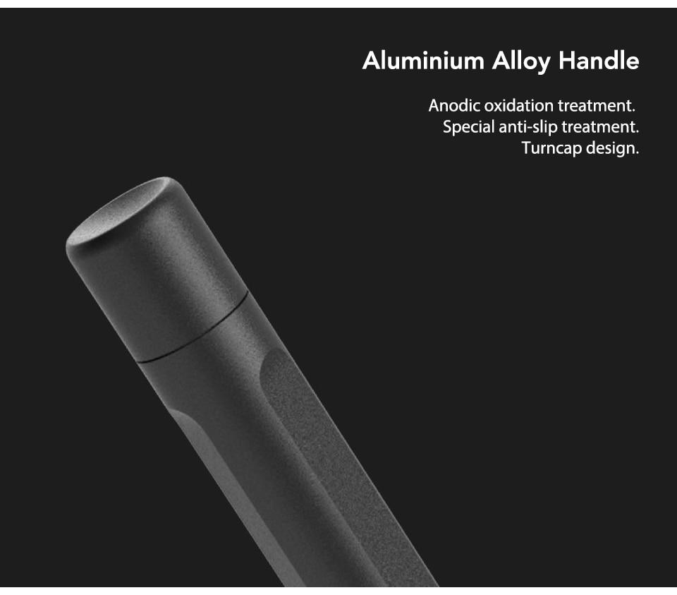 Original Xiaomi Mijia Wiha 24 in 1 Precision Screw Driver Kit 60HRC Magnetic Bits Xiaomi Home Kit Repair Tools Xiomi Xaomi (4)