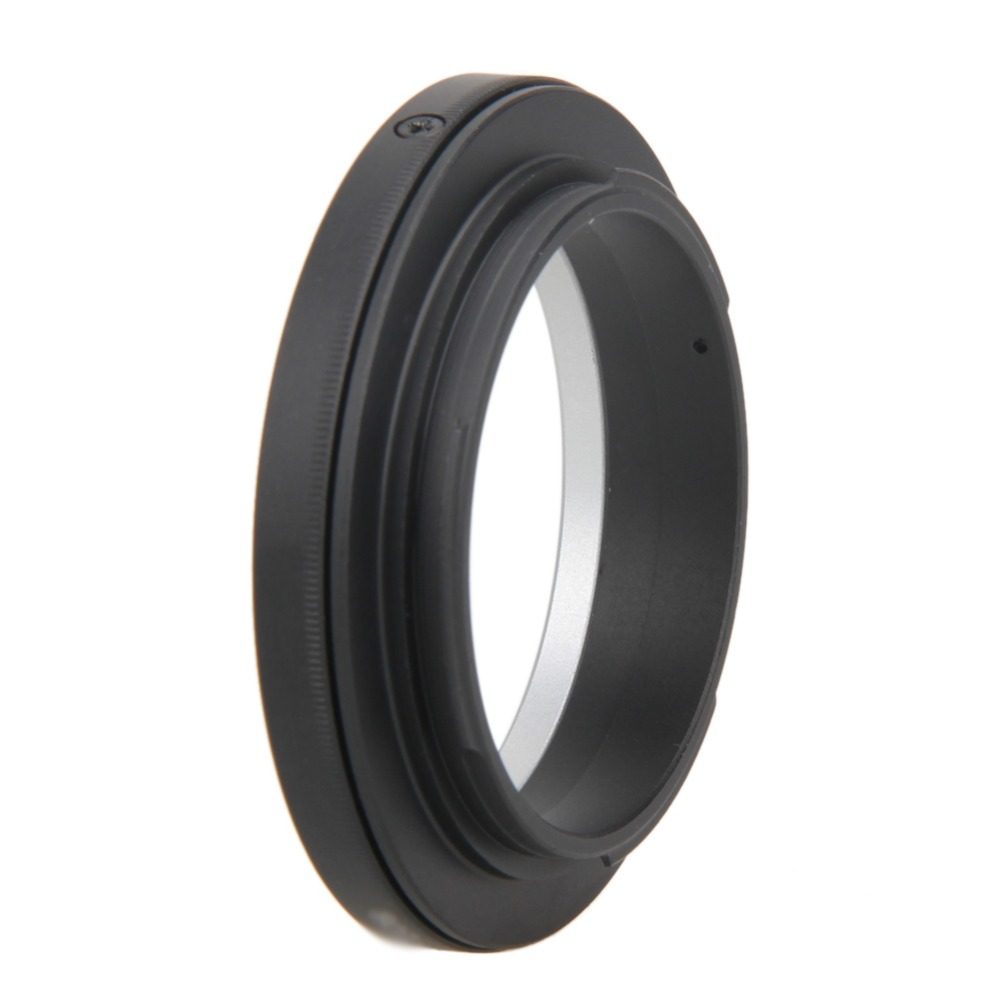 Camera Ring Adapter Lens Adapter for EOS 450D 5D 550D 700D Mount No