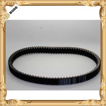For Kazuma jaguar 500 ATV parts belt(BD-K013)