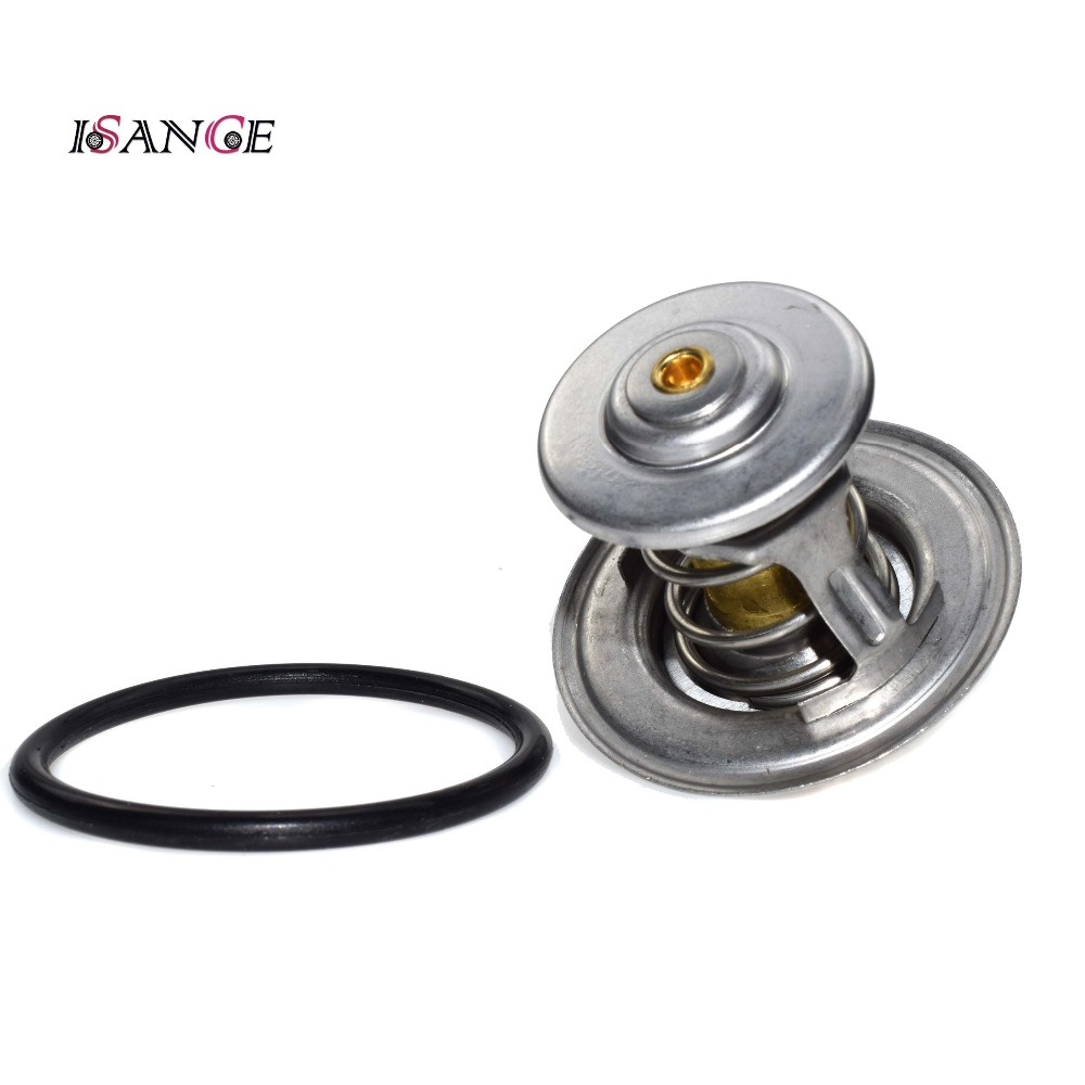 hight resolution of isance engine coolant thermostat 044121113 for skoda fabia audi 80 100 a2 a3 a4 a6 coupe seat alhambra altea cordoba toledo vw