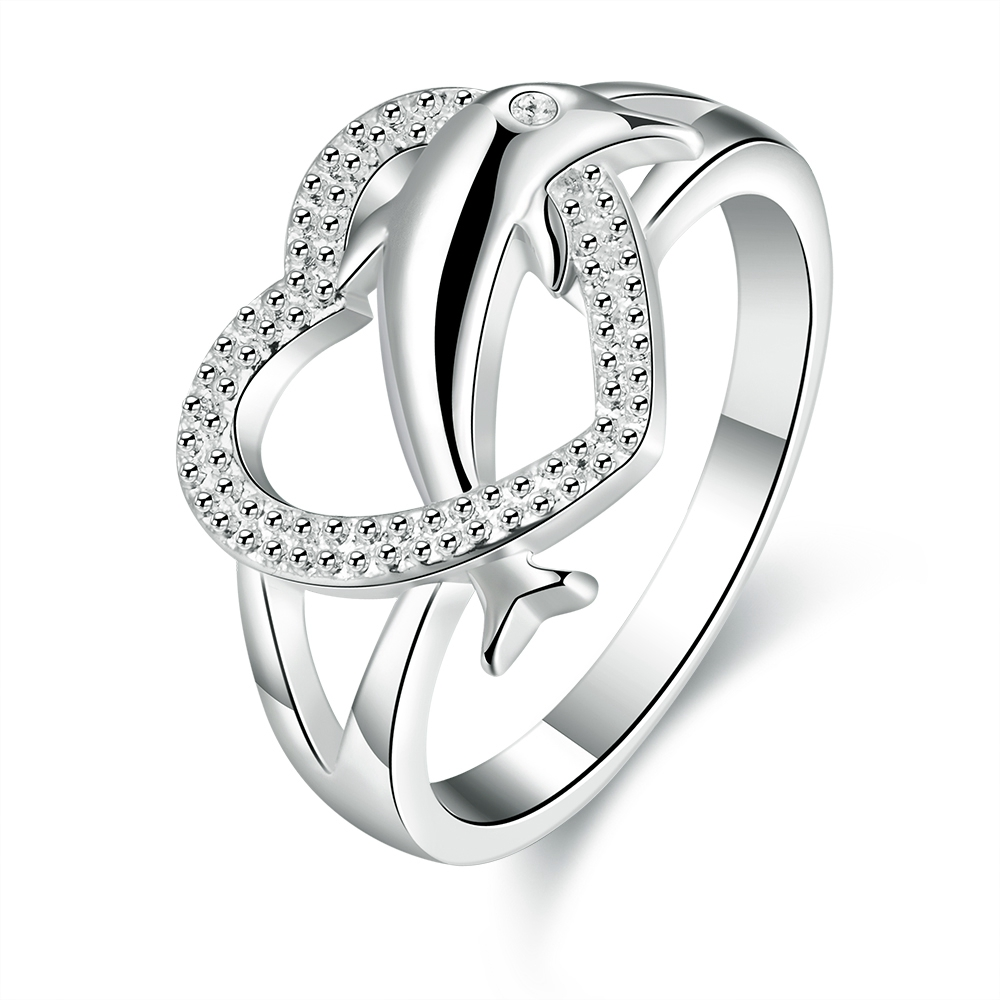 Compare Prices on Dolphin Wedding Rings Online ShoppingBuy Low