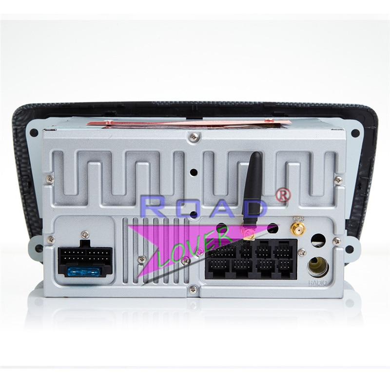 TOPNAVI 2G+16GB Android 7.1 Car Media Center DVD Player For Seat Ibiza 2009-2013 Stereo GPS Navigation Auto Radio 2Din MP3 Wifi