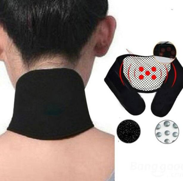 Chin Massage Delicate Neck Slimmer Neckline Exerciser Reduce Double Thin Wrinkle Removal Jaw Body Massager Face Lift Tools 15