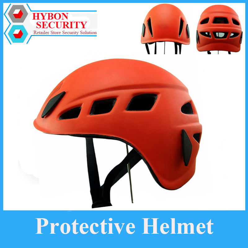 Rock Climbing Helmet Anti-smash Safety Helmet Breathable Climbing Hard Hat Helmet Rock Climbing Equipment 25kn professional carabiner d shape safety master lock outdoor rock climbing buckle equipment