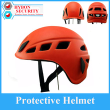 Rock Climbing Helmet Anti-smash Safety Helmet Breathable Climbing Hard Hat Helmet Rock Climbing Equipment xinda outdoor adjustable helmet climbing equipment expand helmet hole rescue mountain climbing helmet protective safety helmet