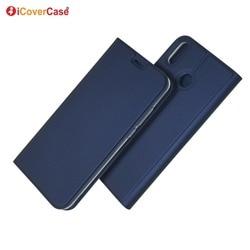 На Алиэкспресс купить чехол для смартфона for sony xa2 plus case ultra-thin magnetic pu leather wallet flip stand case cover for sony xperia xa2 plus case cover