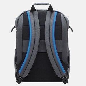 Image 4 - Tflag 90S gorąca sprzedaż modny plecak torba wygodny plecak podróżny