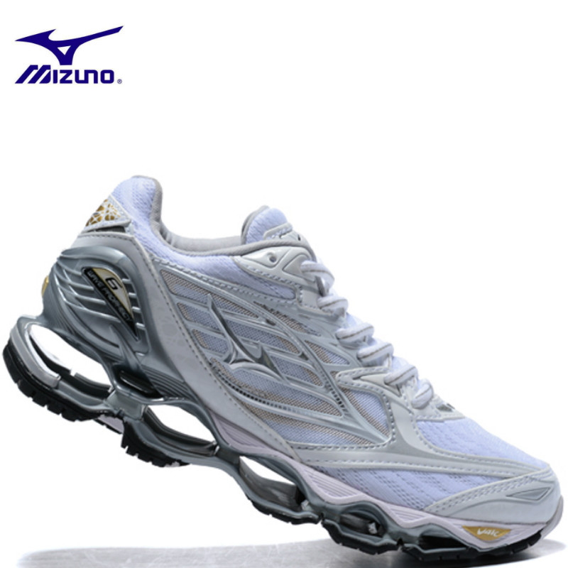 tenis mizuno wave prophecy 5 usa mexico wall color grey