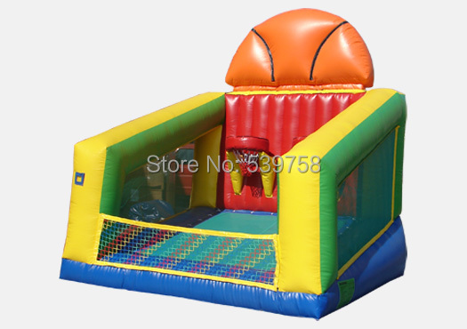 Factory direct inflatable toys, inflatable games, inflatable bouncer, inflatable slides CN-007Factory direct inflatable toys, inflatable games, inflatable bouncer, inflatable slides CN-007