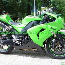 Buy 07 zx10r fairings and get free shipping on AliExpress com