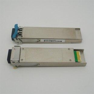 D-LINK DEM-423XT XFP Gigabit single-mode 1550NM 40KM 10G optical modules