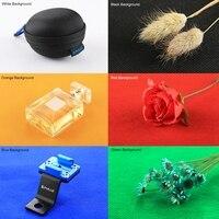 Mini Folding LED Lightbox