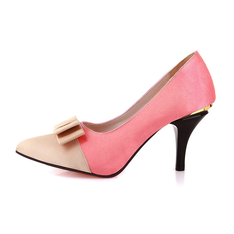 f0eabeb80e0 Red Bottoms 2015 Fashionable Women s Shoes