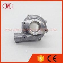 RHF3 3080002 13900-62H60 13900 62H60 1390062H60 TURBO корпус компрессора для DA52W F6A двигателя