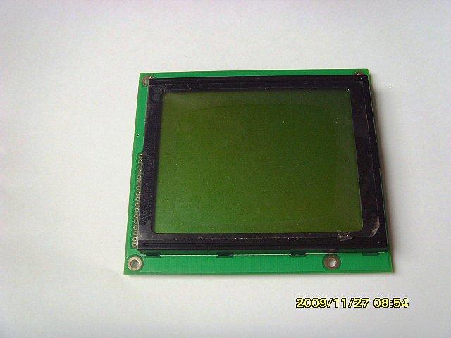 e5358f43bb Frete grátis! Kobelco SK-3 SK200-3 comprimidos lcd tela-LCD-cavando máquina  escavadeira cavando máquina peças